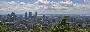 1027310_downtown_montreal.jpg