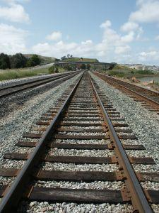 48030_train_tracks_2.jpg