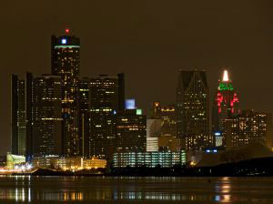 687641_downtown_detroit.jpg
