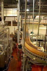 747260_factory_floor_3.jpg