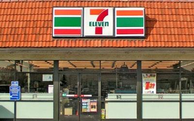 7_ELeven-Picture.jpg