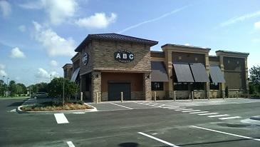 ABC Store.jpg
