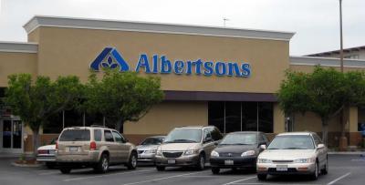 albertsons_grocery_store.jpg