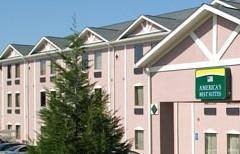 Americas Best Inns.JPG