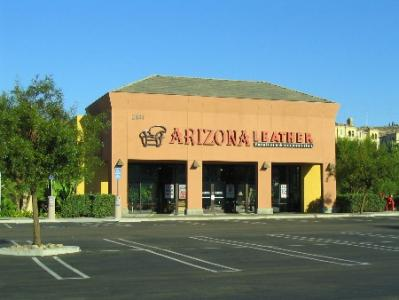 Arizona Leather.JPG