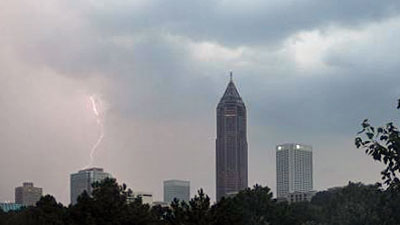 Atlanta-2.jpg