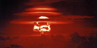 atomic_test_sites.JPG