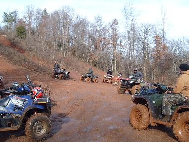 ATV Riding Areas.JPG