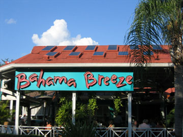 bahama-breeze-ajasaro.jpg