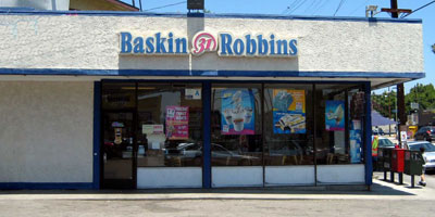 Baskin-Robbins1.JPG