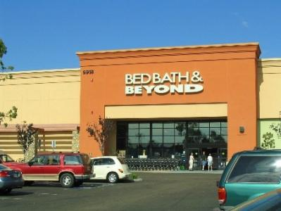 Bed Bath Beyond.JPG