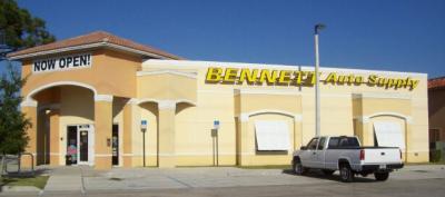 Bennett-Auto1.jpg