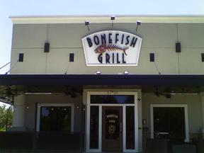 bonefish-grill-ajasaro.jpg