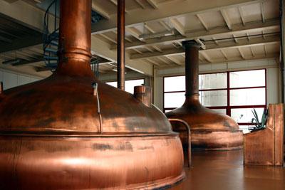 brewery..jpg