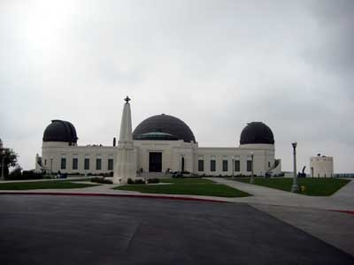 Ca Observatories.JPG