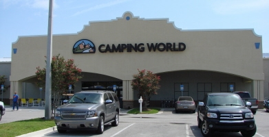 Camping World Kaysville >> Camping World Stores Poi Factory