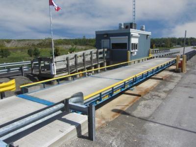 Canada Weigh Station.jpg