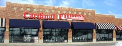 cardinal fitness1.jpg