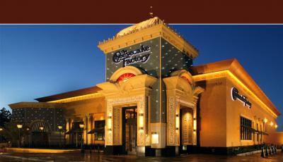 cheesecake-factory.jpg