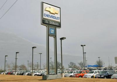 chevrolet dealers in nc. Cars Review. Best American Auto & Cars Review