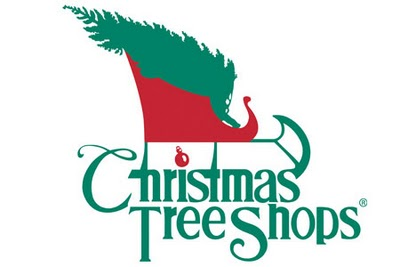 Christmas_Tree_Shops_01_100608.jpg