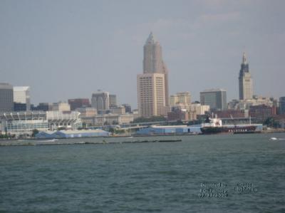 Cleveland Ohio.JPG