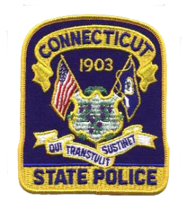 connecticut-state-police-ajasaro.png