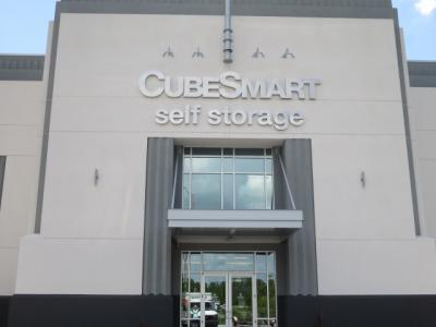 Cube Smart.JPG