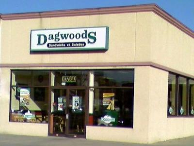 Dagwoods Canadian Locations.jpg