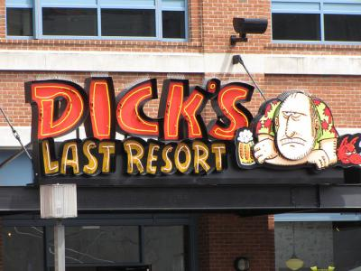 dicks last resort.jpg