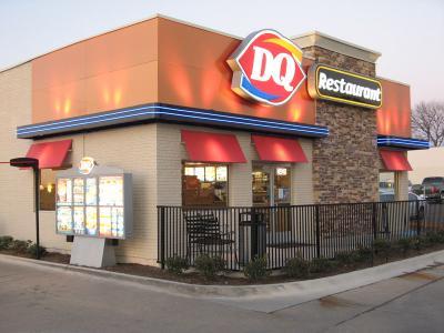 DQ-Restaurant.jpg