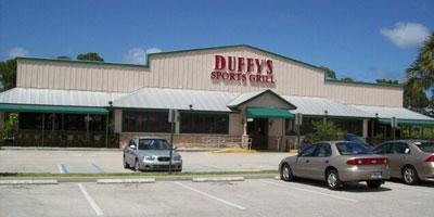 duffys-store.jpg