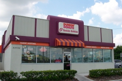 dunkindonuts.jpg