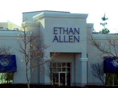 Ethan Allen.JPG