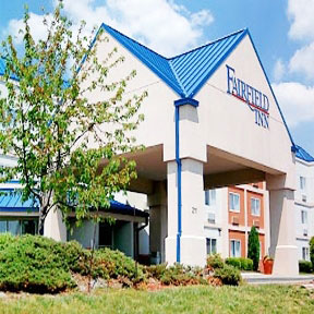 Fairfield-Inn_picture.jpg