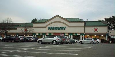 fairway-market.jpg