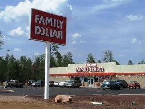 FamilyDollar.JPG