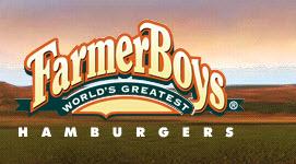 Farmer_Boys.jpg
