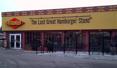 Fatburger.jpg
