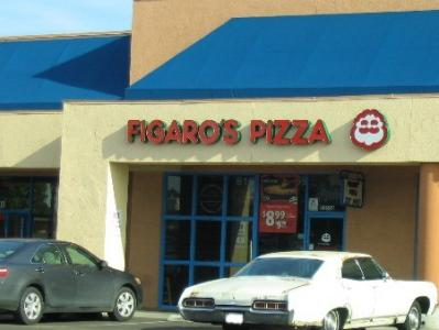 Figaros Pizza.JPG