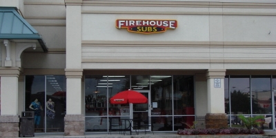 Firehouse Subs.JPG