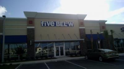 Five Below.jpg