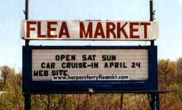 Flea-Market_Picture.jpg