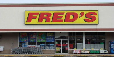 fred s stores pharmacies poi factory