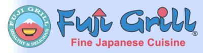 FujiGrill2.JPG