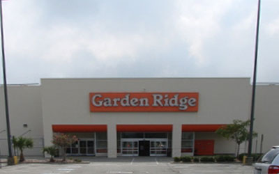 Garden ridge printable coupon 2010 trials ireland Garden ridge pottery san antonio