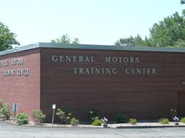 General Motors Training Center.jpg