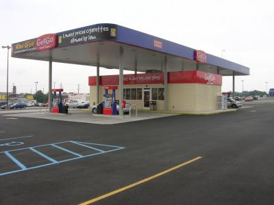 E85 Gas Stations Near Me >> Get-Go Gas Stations from Giant Eagle (CSV and OV2) V11 US ...