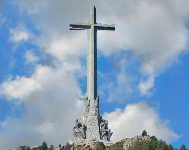 Giant Roadside Crosses.jpg