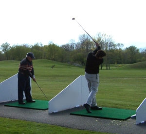 Golf Driving Range Picture.JPG